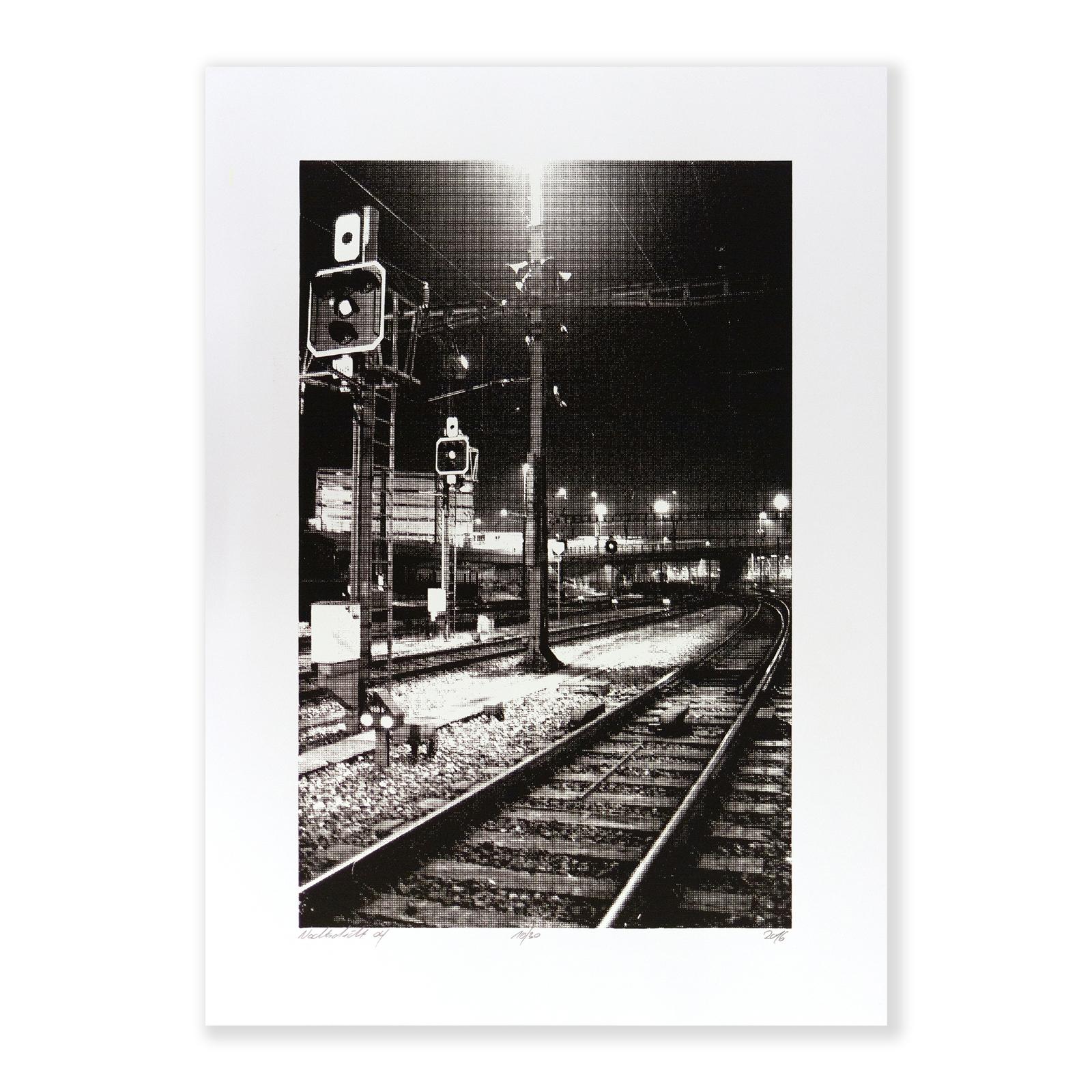 Nachtschicht 04